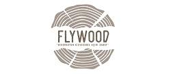 flywood.com.tr